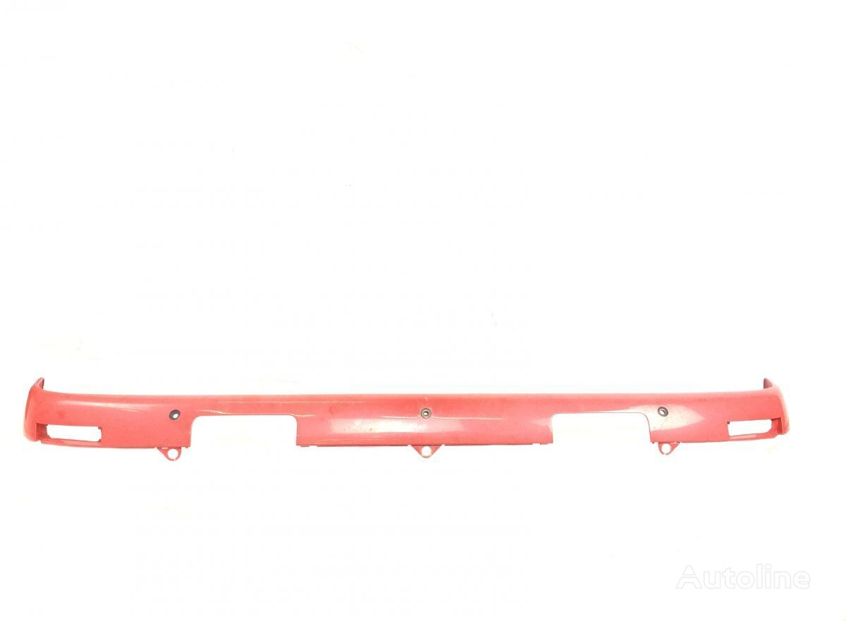 SCANIA Sun Visor, Upper Part (1355656 1539871) visera parasol para SCANIA P G R T-series (2004-) tractora