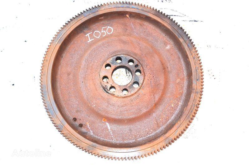 IVECO (99433390) volante de inercia para IVECO Stralis (2002-) camión