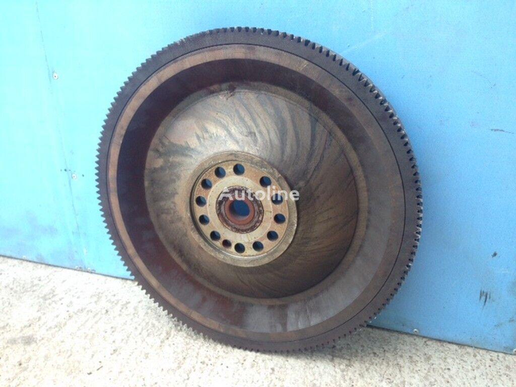 RENAULT volante de inercia para RENAULT camión