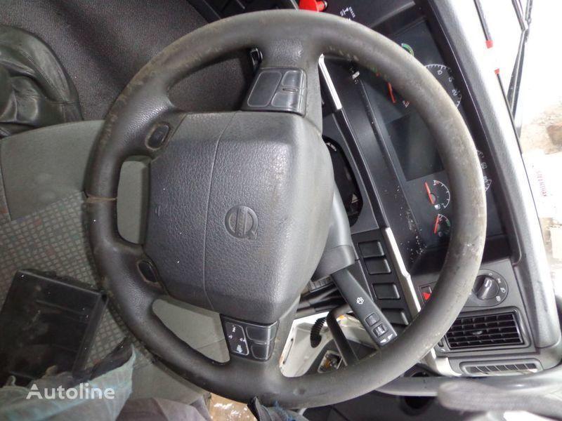 volante para VOLVO FH tractora