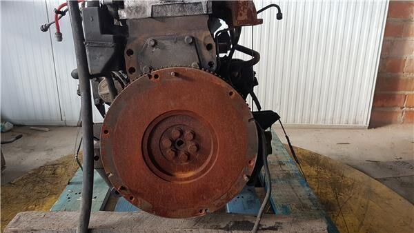 Volante Motor Nissan ATLEON 140.75 volante para NISSAN ATLEON 140.75 camión