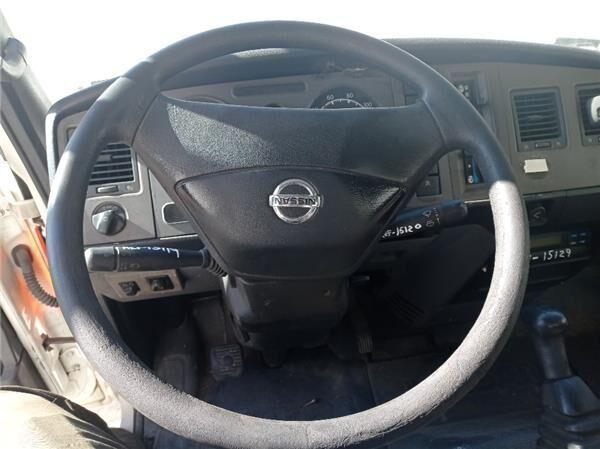 Volante Nissan ATLEON 56.13 (15413) volante para NISSAN ATLEON 56.13 camión