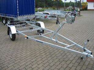 NIEWIADOW P750 Niewiadów boat trailer, GVW 750kg remolque para barcos nuevo