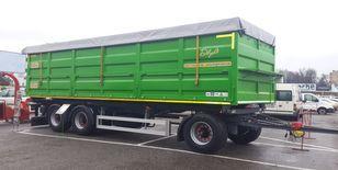 DLight DL-827-31 remolque para transporte de grano nuevo