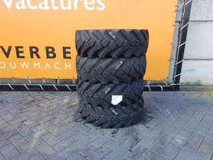 Everest 10.0/75-15.3 - Implement - Tyre/Reifen/Band rueda nueva