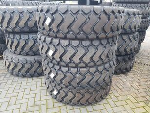 KING Rock 17.5-R25 - Tyre/Reifen/Band rueda