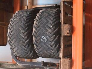 Mitas Tractron TR06 31x15.5-15 rueda