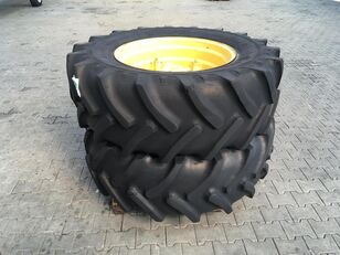 STOMIL 480/70 R 30.00 rueda