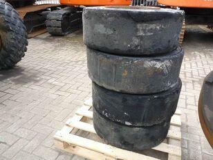THOMAS schranklader rueda