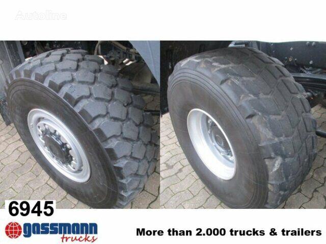 Michelin 395/85 R 20.00 rueda