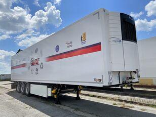 BRF ICBERS semirremolque frigorífico nuevo