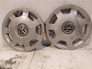 Tapacubos Volkswagen tapacubos