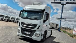 IVECO AS440S457TP tractora