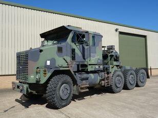 Oshkosh M1070 tractora
