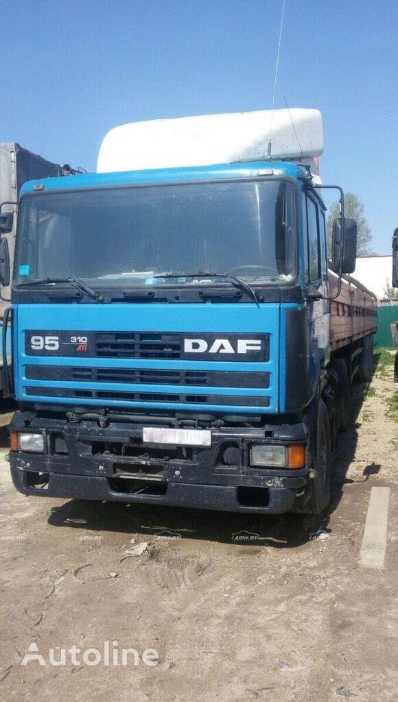 DAF ATI 95.310 tractora