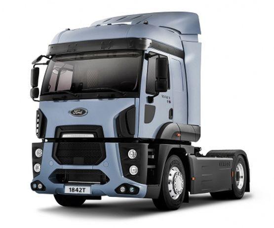 FORD Trucks 1842T tractora nueva