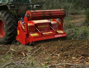 SEPPI M  Multiforst trituradora forestal nueva