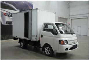 JAC Изотермический фургон на шасси JAC N35 camión frigorífico < 3.5t nuevo