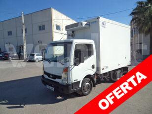 NISSAN CABSTAR 35.11 camión frigorífico < 3.5t