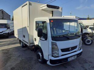 RENAULT maxity 130.35/5 camión frigorífico < 3.5t