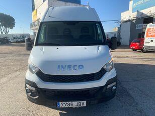 IVECO Daily 35S13  furgoneta