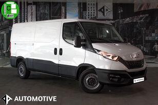 IVECO Daily 35S14 V3520 H1 9.0 M³ furgoneta nueva