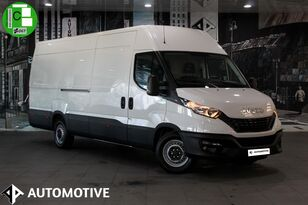IVECO Daily Fg 35 Larga Techo Elevado PTAS 270º furgoneta nueva