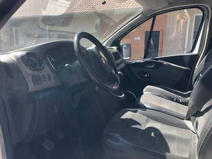 RENAULT Renault Trafic 2015 furgoneta